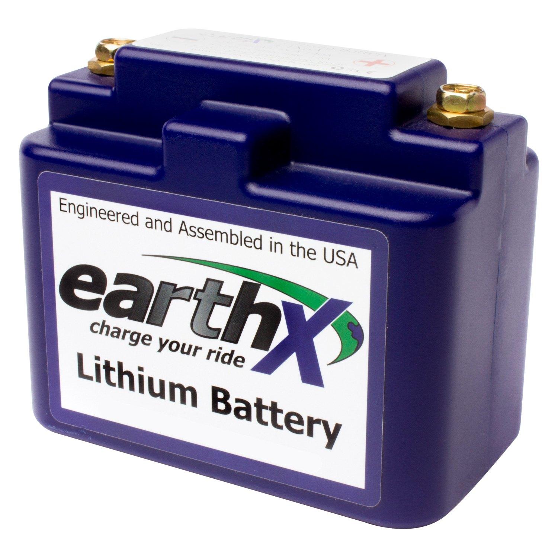 earthx etx12b 12v 8amp lithium battery. Black Bedroom Furniture Sets. Home Design Ideas