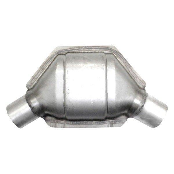 Eastern Mfg 93176 Catalytic Converter