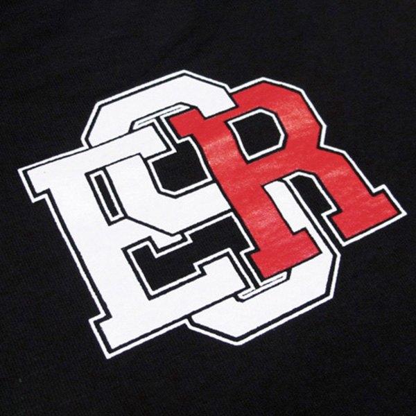 eat sleep race logo - photo #35