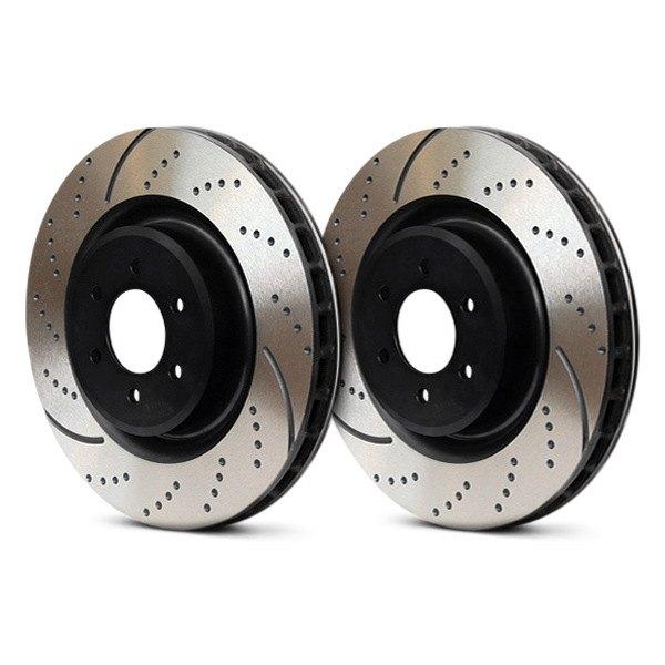 Ebc Sport Rotors >> Ebc 3gd Series Dimpled And Slotted Sport Brake Rotors
