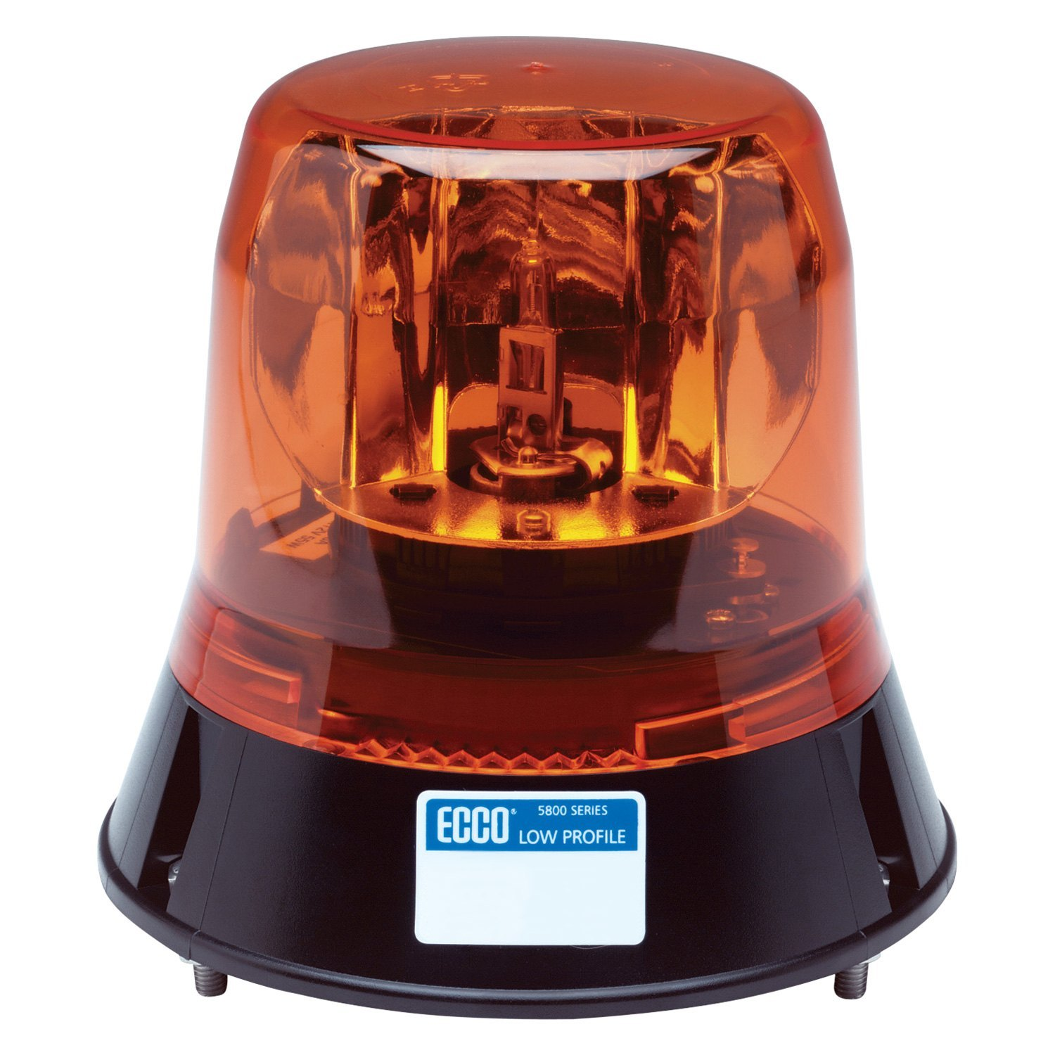 Ecco 5813a 5800 Series Bolt On Mount Low Profile Rotating