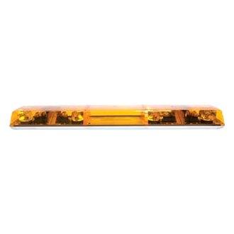 Ecco 6483003 48 evolution 60 series amber emergency light bar ecco 48 evolution 60 series amber emergency light bar aloadofball Gallery