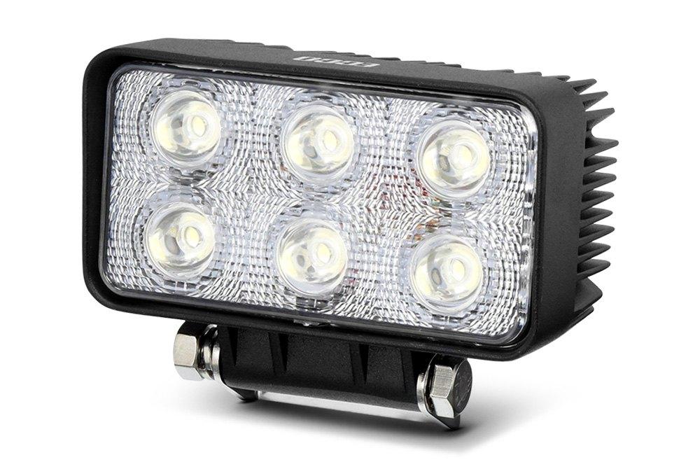 Light Beacon Ecco Worklamp