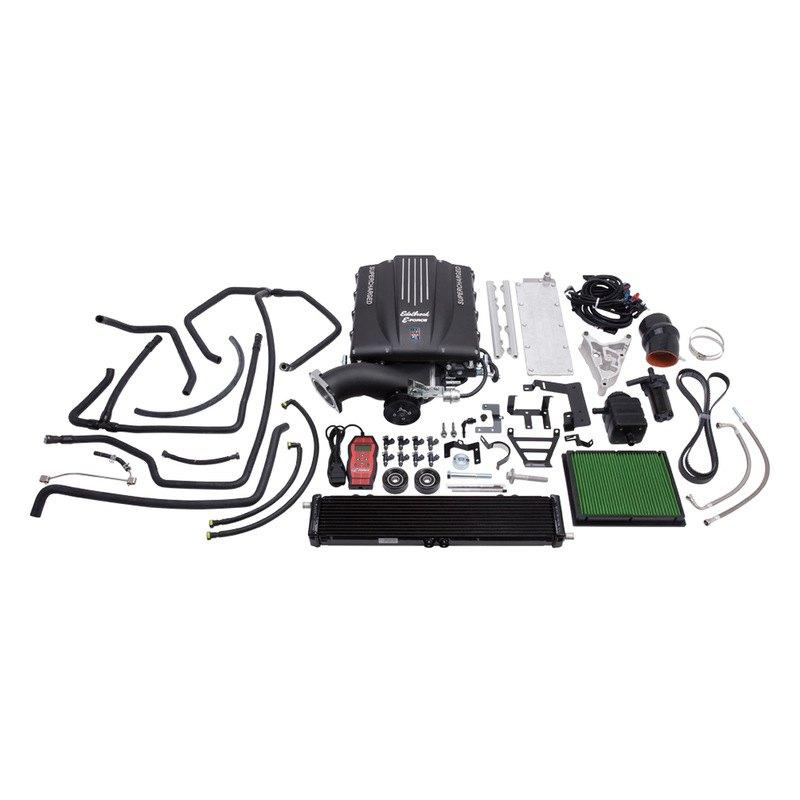 Intake manifold for Nitrous - question - CamaroZ28 Com