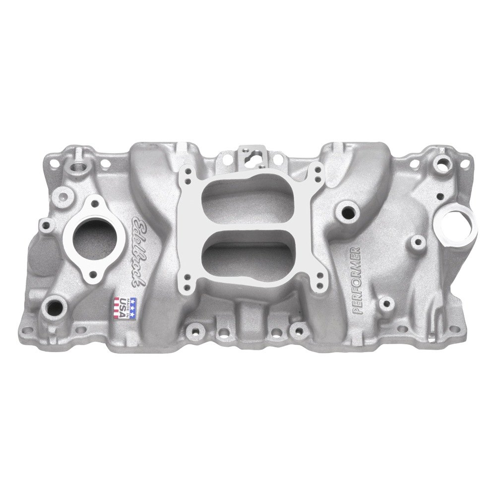 Used Chevrolet C60 Intake Manifolds For Sale