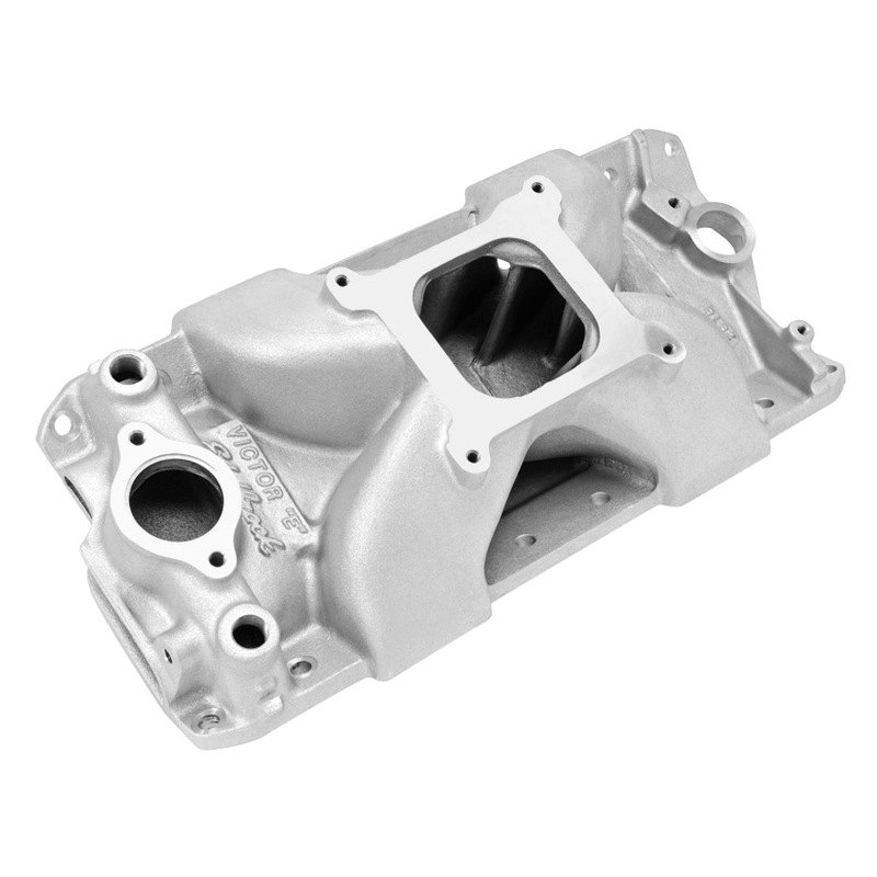 Used Chevrolet B60 Intake Manifolds For Sale