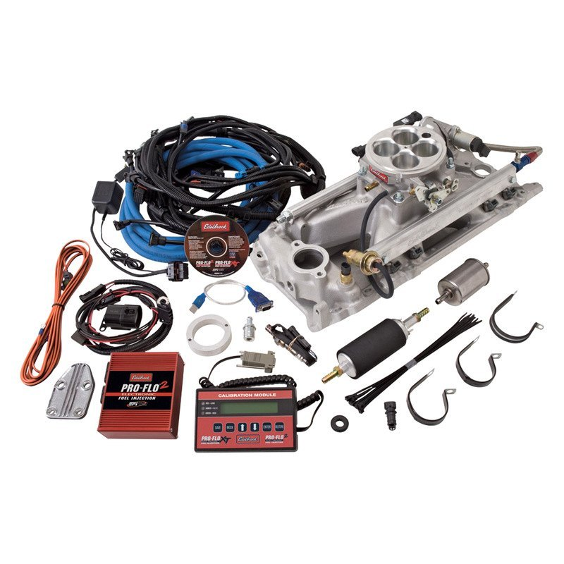 international 4300 dt466 engine parts manual