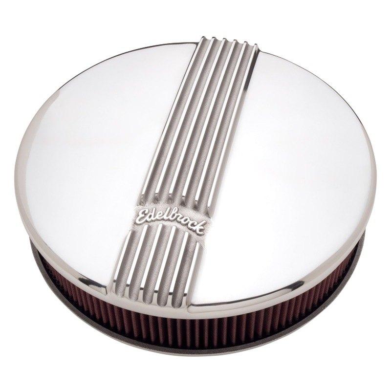 Cast Aluminum Cast Aluminum Cleaner