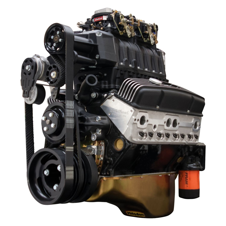 Sbc Supercharger Roller Cam: Chevy Corvette Chevy Small Block Gen I