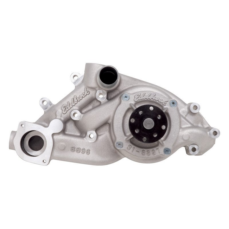 [Change A Water Pump On A 2006 Cadillac Cts V] - 2006 ...