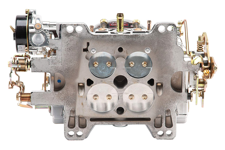 Edelbrock® - AVS2 Series™ Carburetor