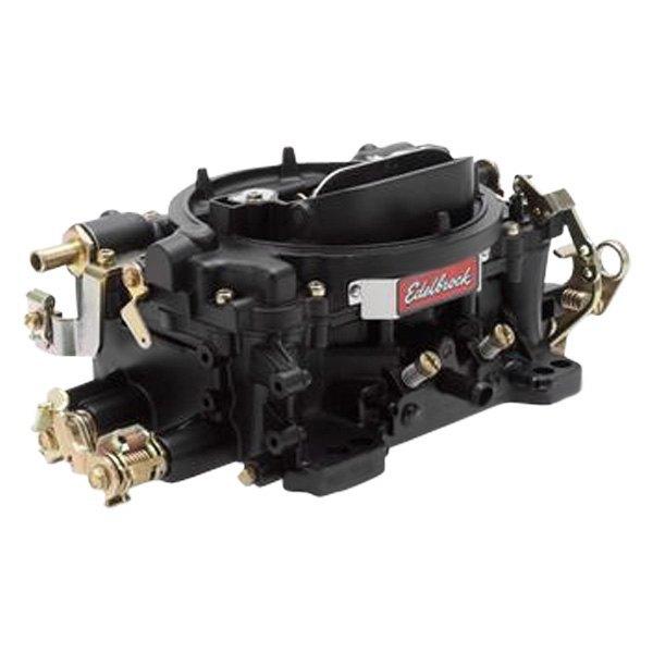 Edelbrock® - Performer Series Carburetor