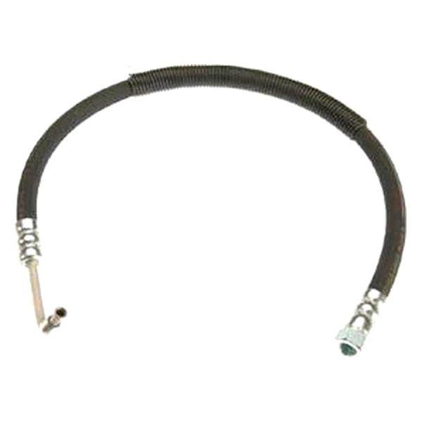 70646 edelmann power steering pressure line hose assembly ebay. Black Bedroom Furniture Sets. Home Design Ideas