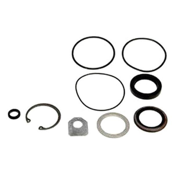 Steering Gear Pitman Shaft Seal Kit Lower Edelmann 8516 MADE IN U.S.A.