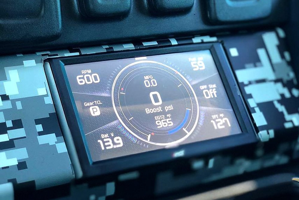 edge insight cts2 serial number location