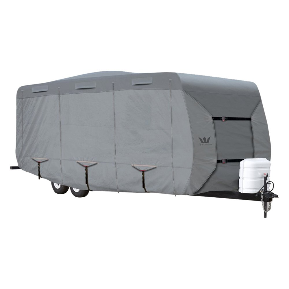 Innovative  RV Cover  Travel Trailer 2839 7quot  3139 6quot  ADCO 34845
