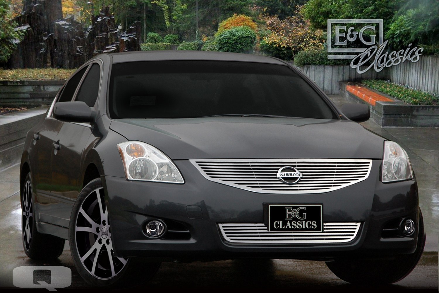 Used 2005 Nissan Altima Sedan Pricing Features Edmunds Upcomingcarshq Com
