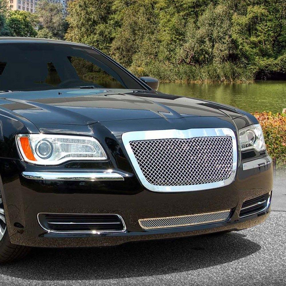 2013 Chrysler Related Images,start 300