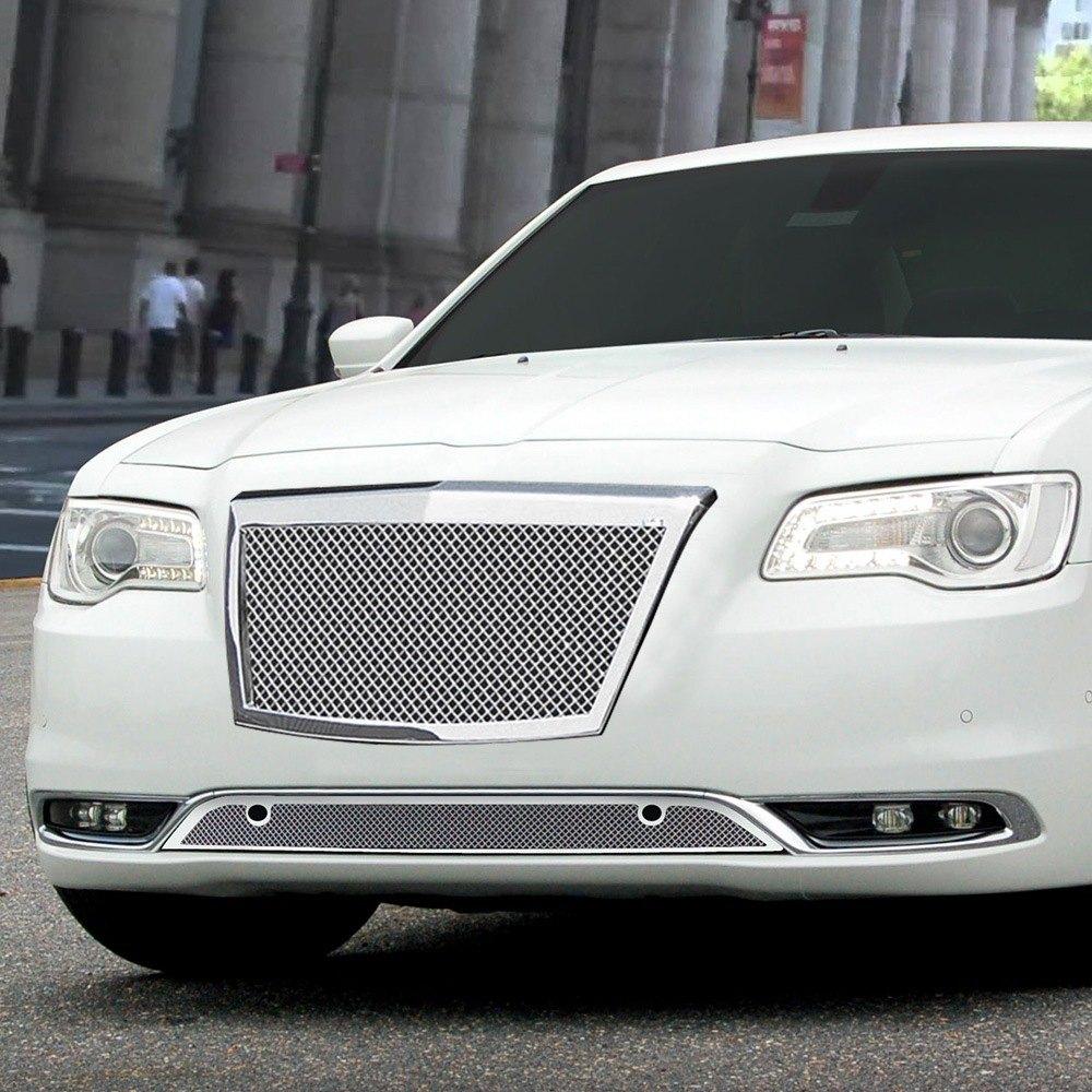 Chrysler 300: E&G Classics® 1099-010U-15H