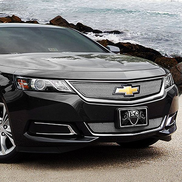 2014 chevy impala accessories 2014 impala car parts html. Black Bedroom Furniture Sets. Home Design Ideas