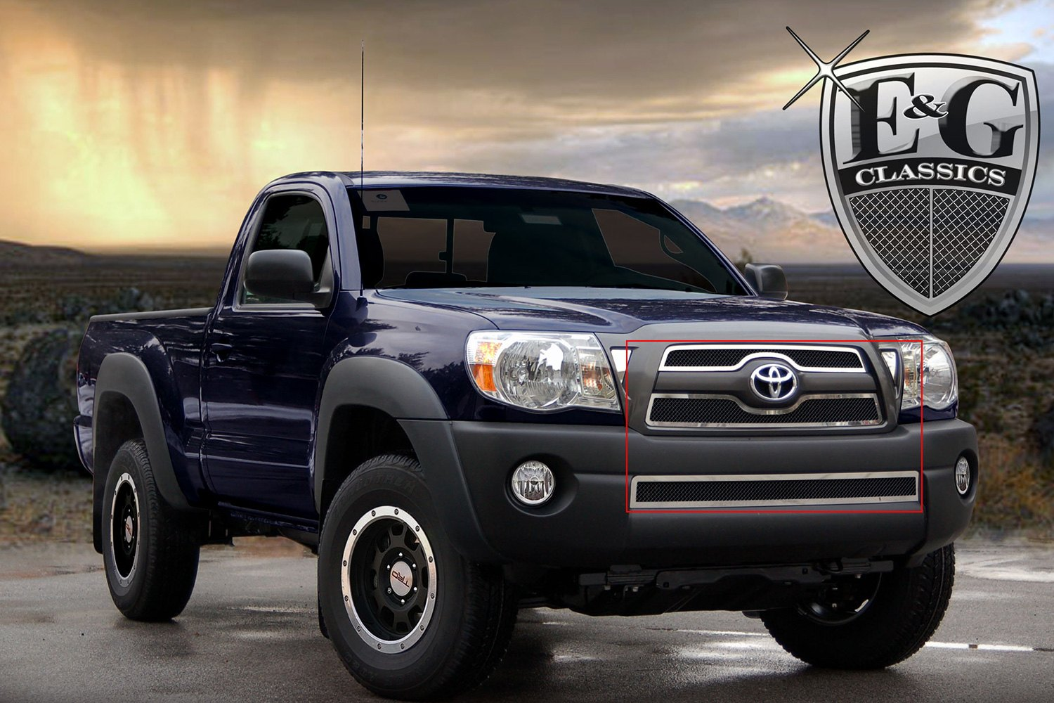 Nissan Nv Mpg Wwwtacomahqcom Toyota Tacoma Accessories Tacoma Reviews | Autos Post