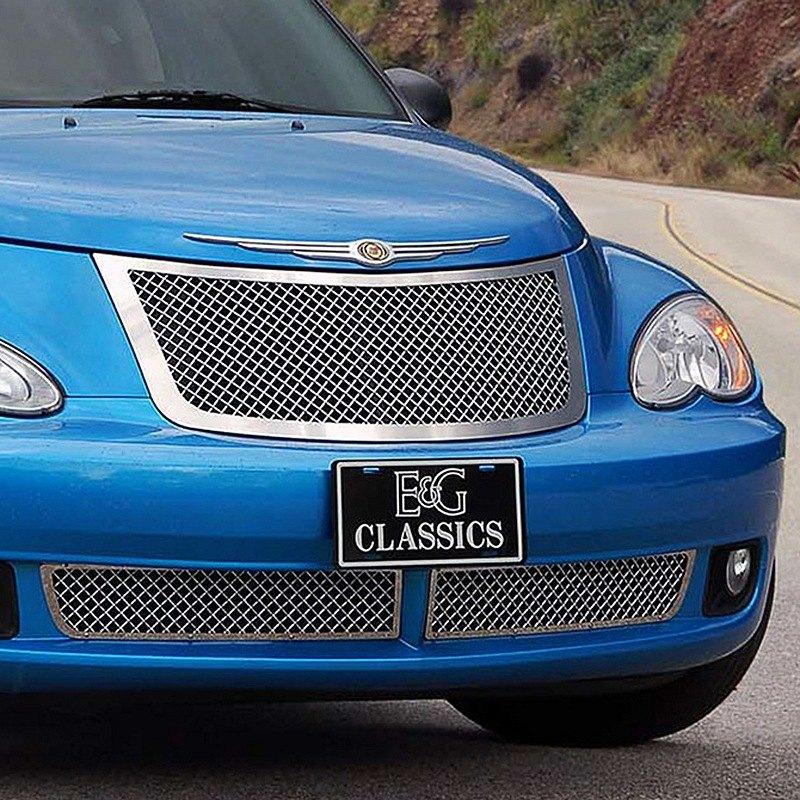 E&G Classics® 1200-0104-06