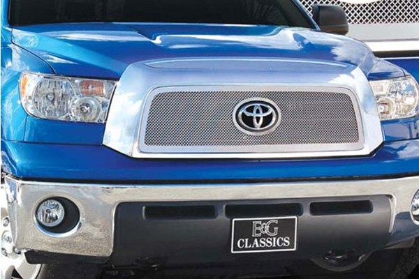 1994 Toyota Pick Up Accessories Parts At Caridcom | Autos ...