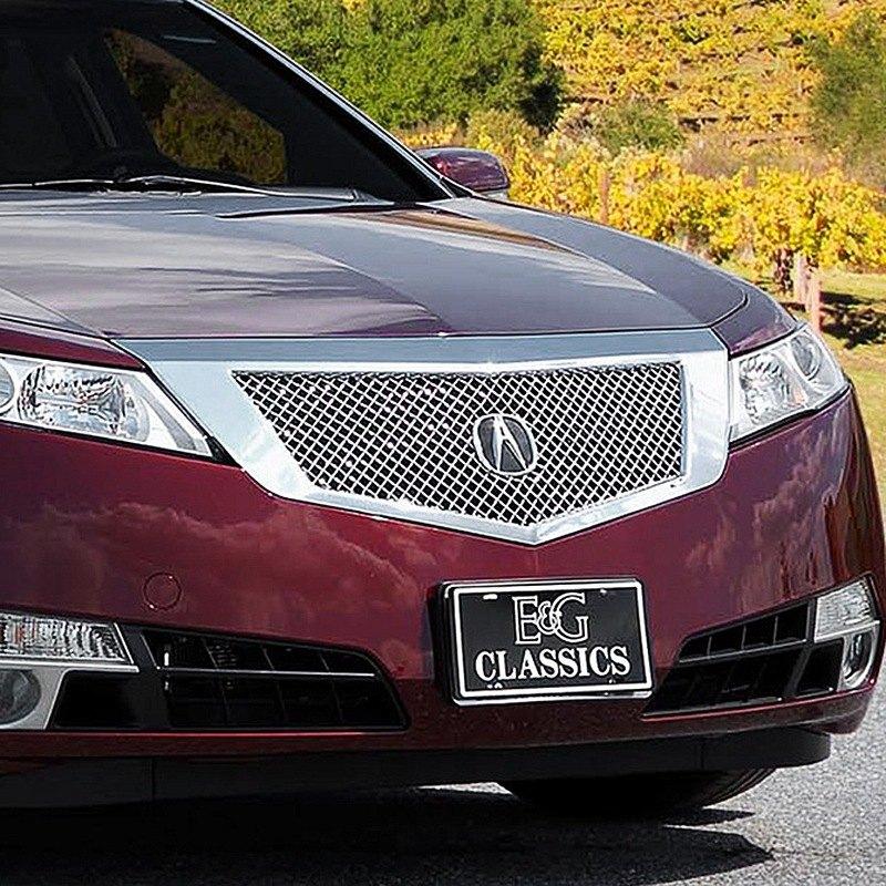 E&G Classics® 1402-0104-09