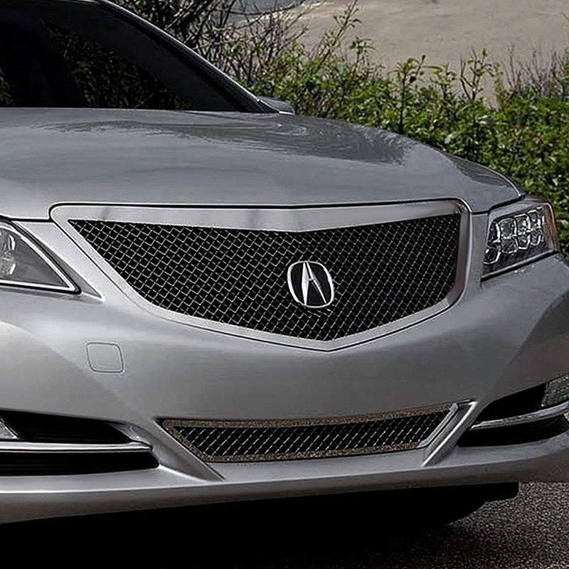 Acura Rlx: E&G Classics® 1407-B104-14