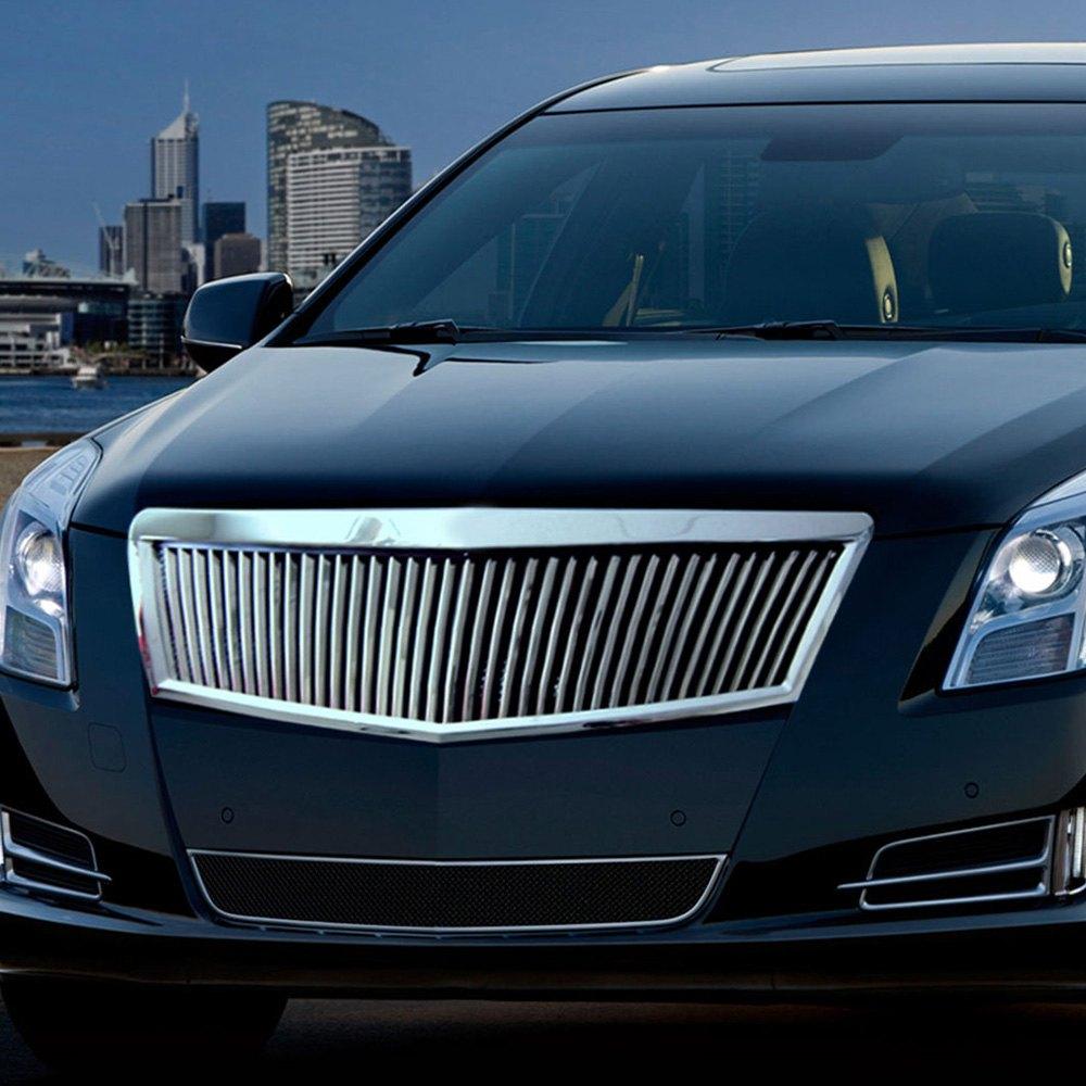 Cadillac XTS 2013 1-Pc Classic Series