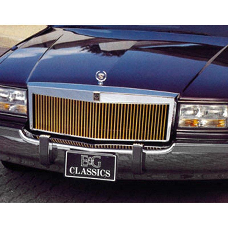 E&G Classics® 1005-0101-93R