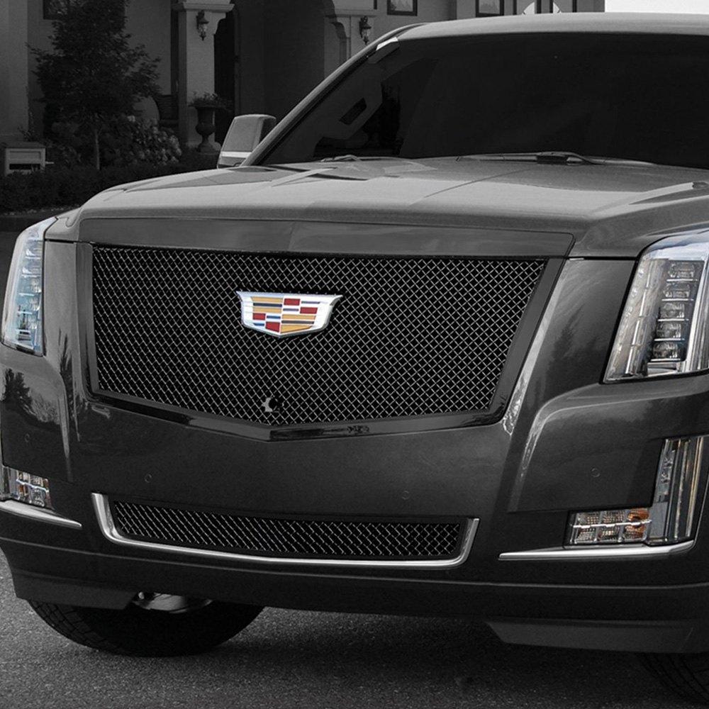 Cadillac Regular SUV 2017 Classic Series