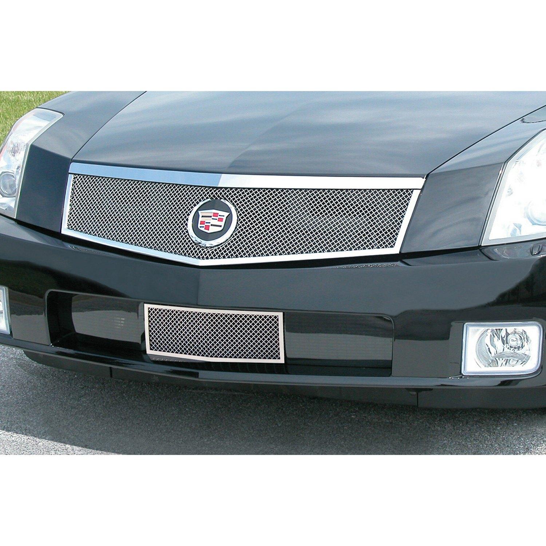 Cadillac XLR 2004-2005 2-Pc Classic Series