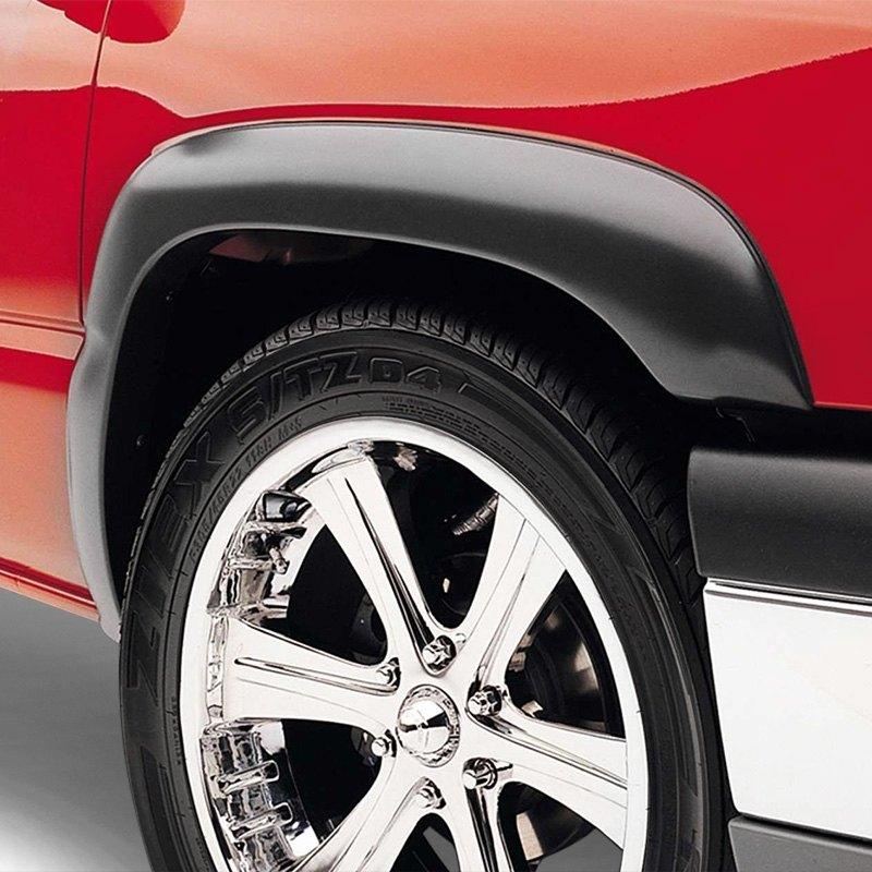 2005 Gmc Yukon Xl 1500 Interior: For Chevy Silverado 1500 Classic 07 EGR 751524F Rugged
