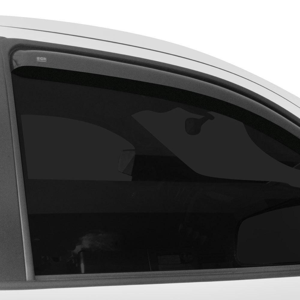 Egr 174 575191 In Channel Dark Smoke Front And Rear Window