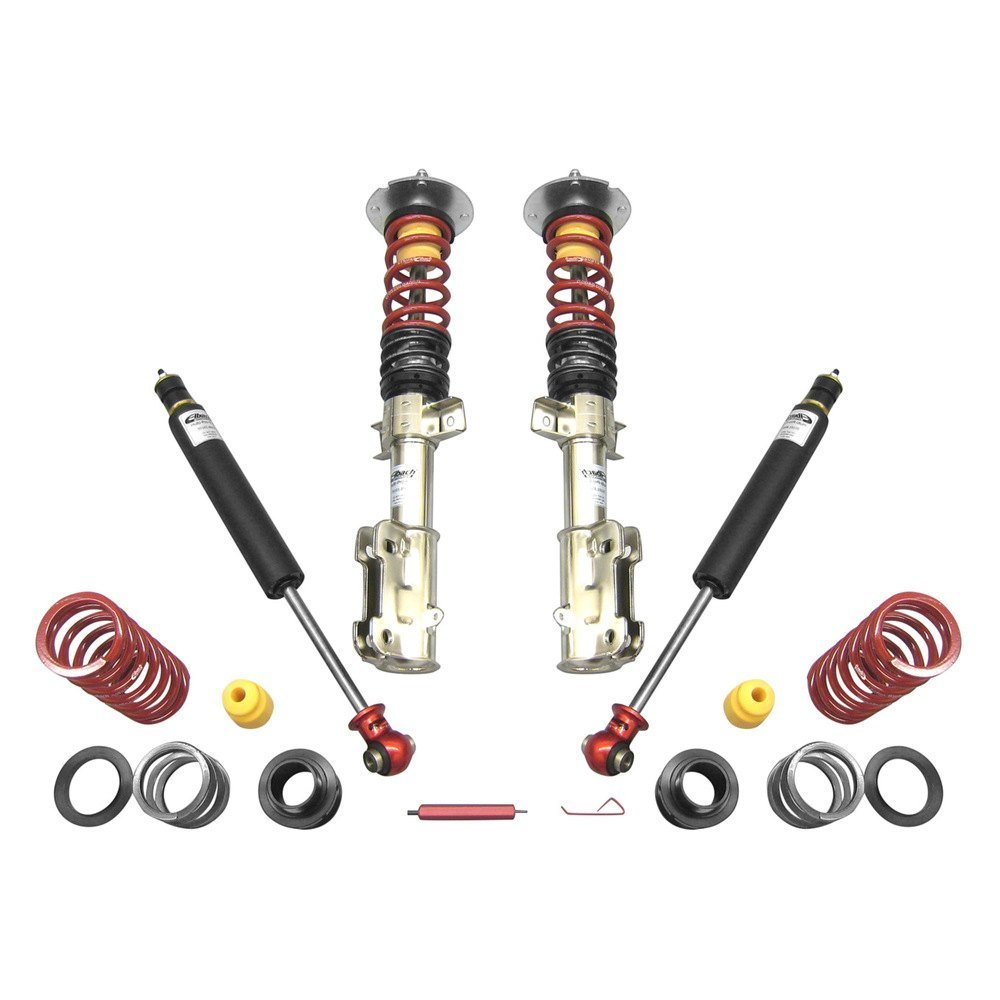eibach multi pro r1 lowering coilover kit. Black Bedroom Furniture Sets. Home Design Ideas