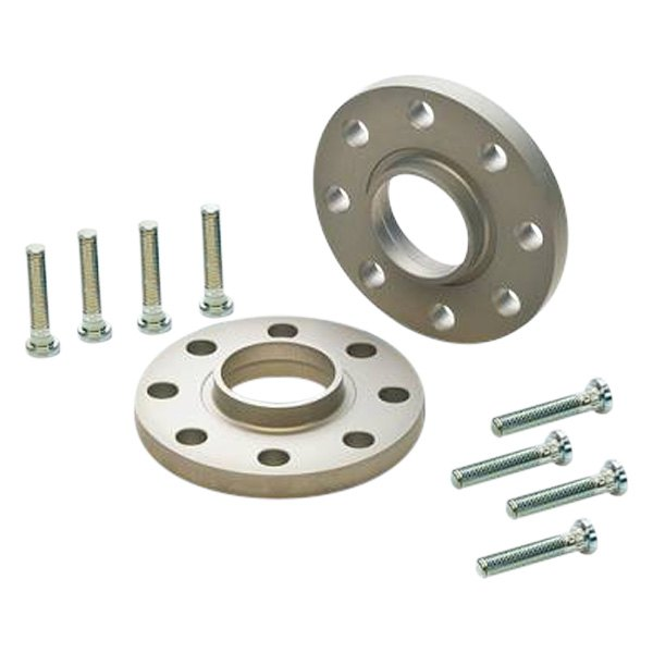 Eibach Pro-Spacer 15//30mm Wheel Spacers S90-6-15-015 Ford