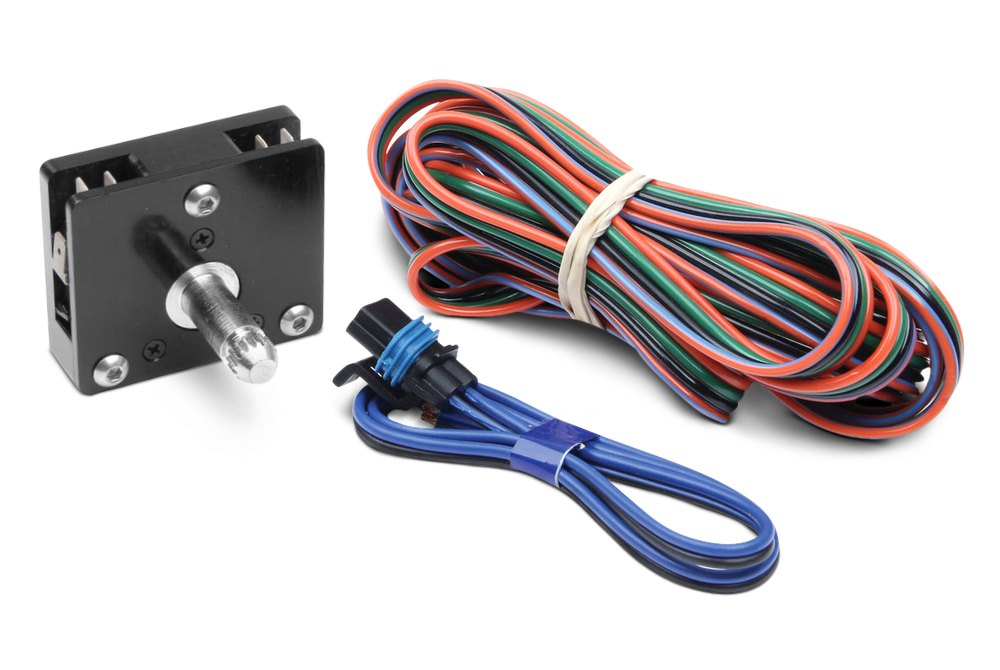 power window switch kit electric life™ power window switch kits & accessories carid com Tundra Power Window Wiring Harness at eliteediting.co