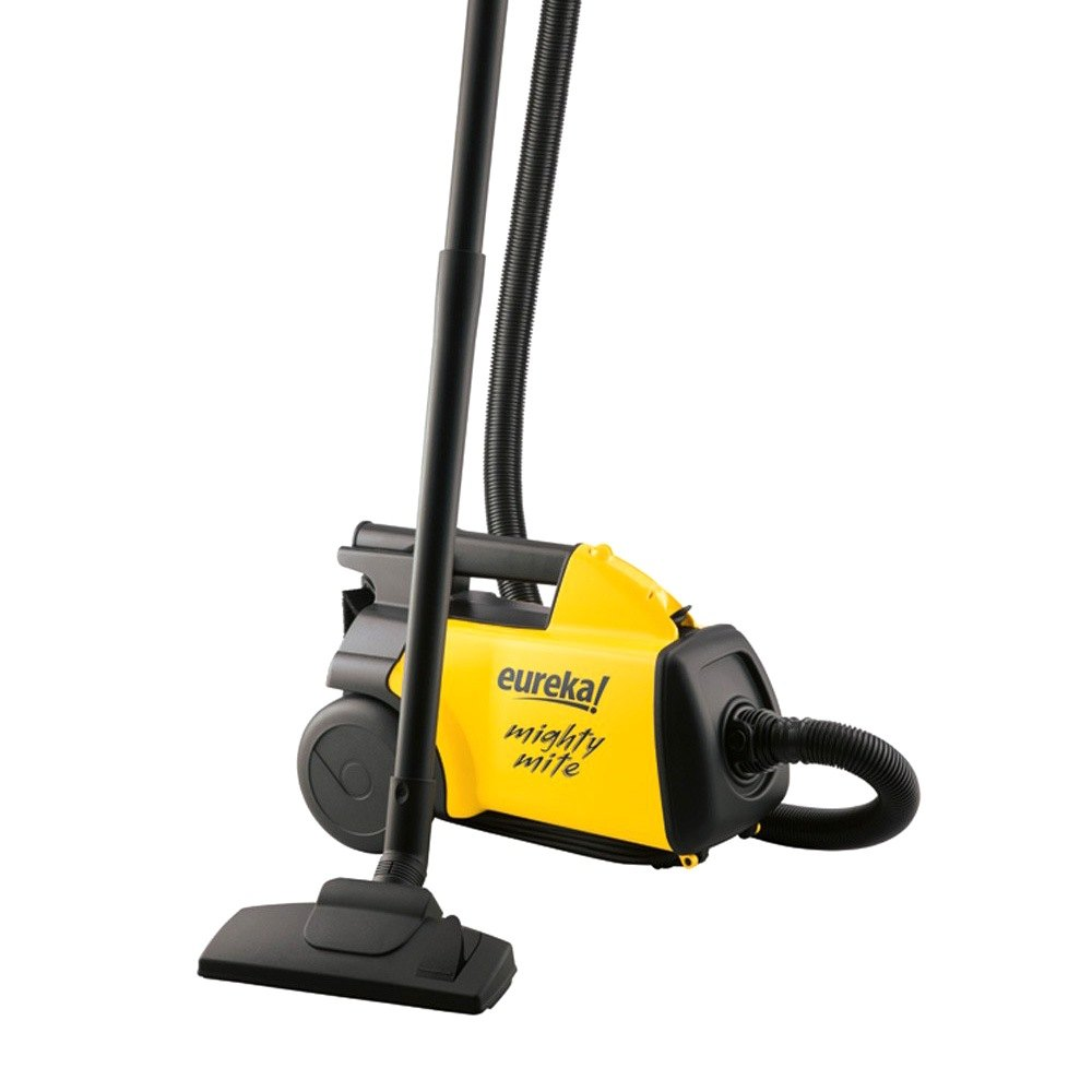 Electrolux 174 3670g Mighty Mite Canister Vacuum Cleaner