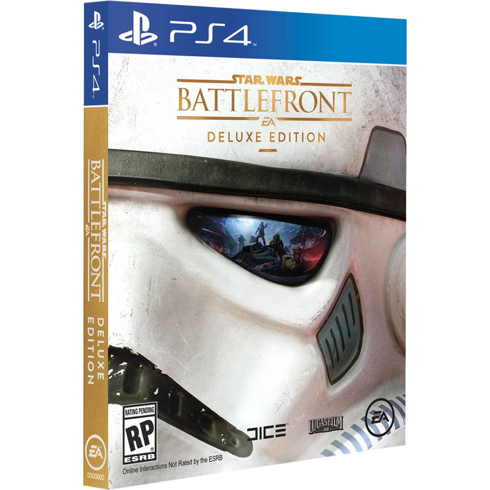 star wars battlefront 8 maps