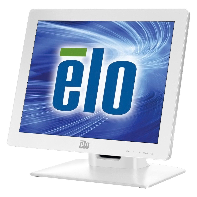 Pictures of Elo Lcd Repair