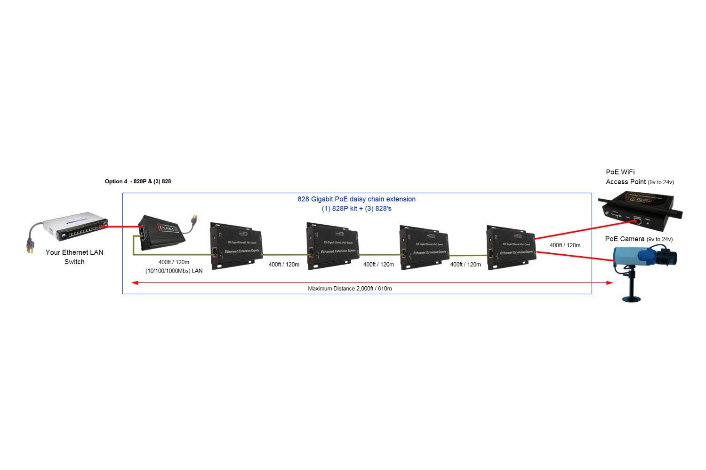45 Kw Generac Generator Wiring Diagrams Diagram Model 0059430 35