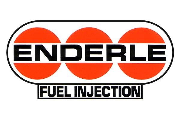 Enderle® 3003 - 80A-1 Fuel Pump, 7 1 gpm
