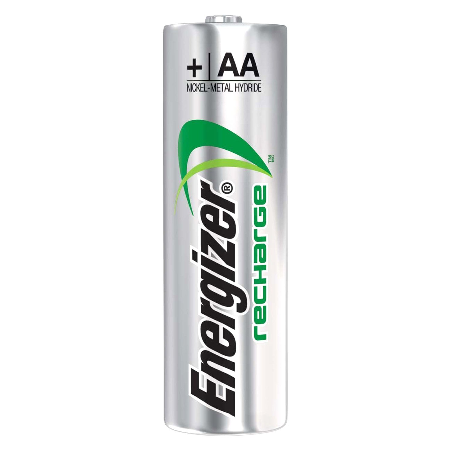 energizer nh15 nimh aa rechargeable batteries. Black Bedroom Furniture Sets. Home Design Ideas
