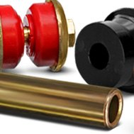 Energy Suspension® - Sway Bar Link Bushing