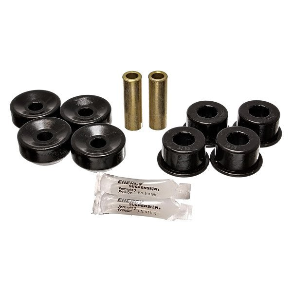 Honda Prelude 1998 Front Shock And: Honda Prelude 1992-1998 Shock Bushings