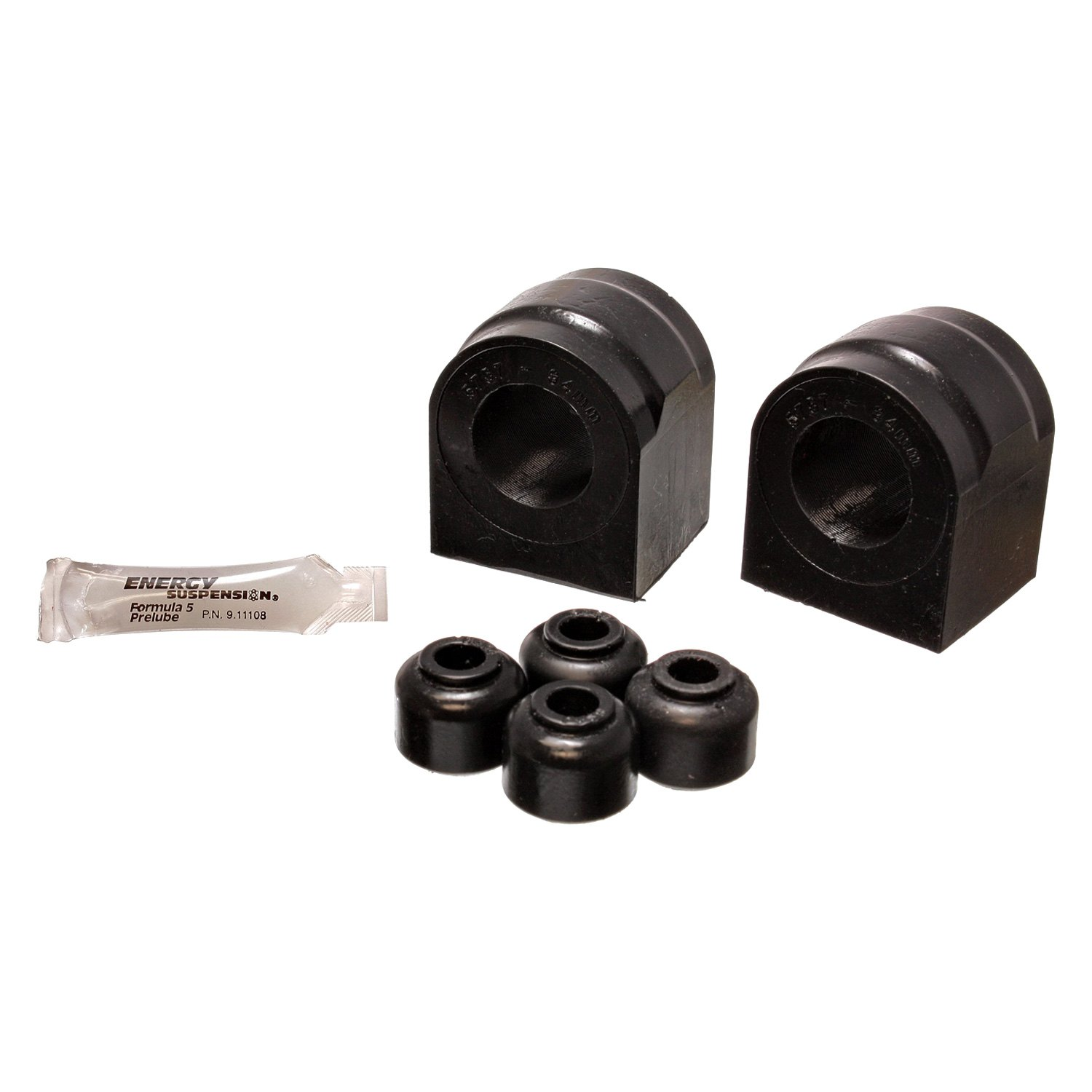 Energy Suspension 174 Ford F 150 2004 Sway Bar Bushings