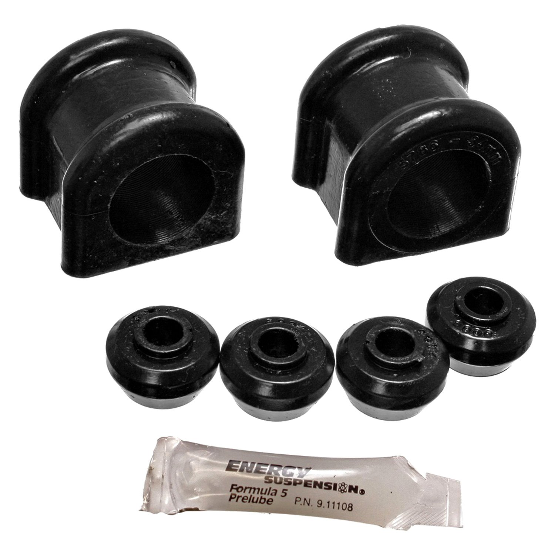 Dodge Ram 22 5 Wheels Dg69 22 Inch Hyper Black Rims Fits