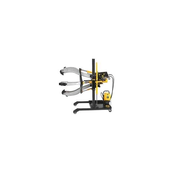 Posi Lock Puller Replacement Parts : Enerpac? eph series posi lock ton hydraulic grip pullers