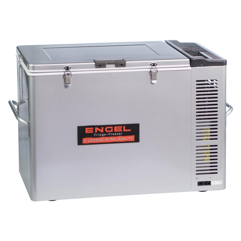 Image Result For Best Refrigerator Warranty